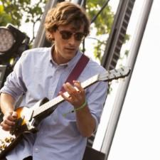 Allegations Against Former Real Estate Guitarist Detailed
