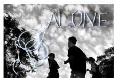 Alone-1507751981