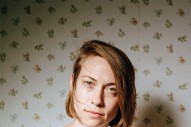 "Anna Burch – ""2 Cool 2 Care"" Video"