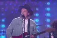 Watch Arcade Fire Play A Spirited &#8220;Everything Now&#8221; On <em>Ellen</em>