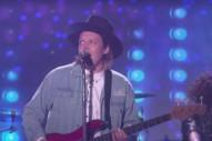 Watch Arcade Fire Play A Spirited &#8220;Everything Now&#8221; On <em>Ellen</em>