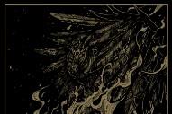 "Harakiri For The Sky – ""Tomb Omnia"""