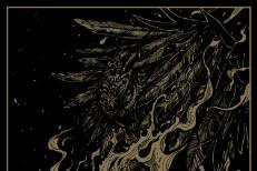 Arson-Cover-1509378069