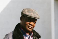 Augustin Mawangu Mingiedi