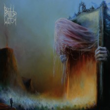 Album Of The Week: Bell Witch Mirror Reaper