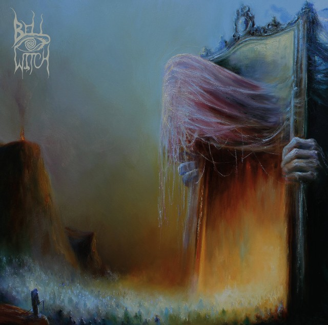 Bell-Witch-Mirror-Reaper-1508185876