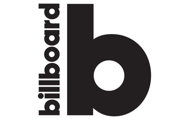 Billboard to Change the Way it Counts Music Streams