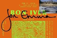 Bon Iver Announce <i>For Emma, Forever Ago</i> 10-Year Anniversary Concert &#038; Reissue
