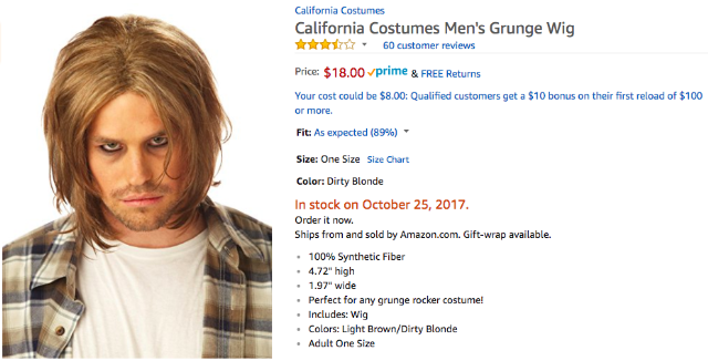 California-Costumes-Mens-Grunge-Wig-1508872602