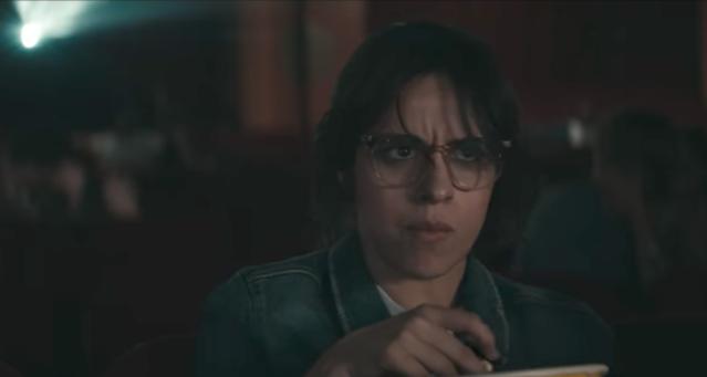 "Camila Cabello – ""Havana"" (Feat  Young Thug) Video - Stereogum"