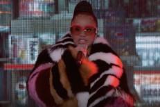 Cardi-B-at-the-BET-Hip-Hop-Awards-1507726515
