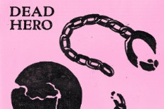 Dead Hero - La Vida Continua