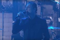 Depeche-Mode-on-Kimmel-1507212579