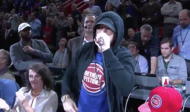 Eminem-Pistons-intro-1508422487