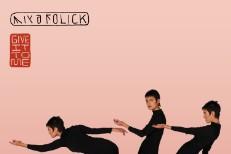 Miya Folick - Give It To Me