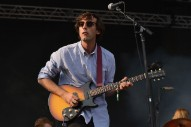 Matt Mondanile Departed Real Estate Amid Sexual Misconduct Allegations