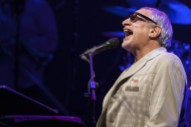 "Watch Steely Dan Play ""Book Of Liars"" In Tribute To Walter Becker"
