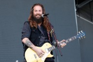 """Watch Strand Of Oaks Cover Tom Petty's """"Learning To Fly"""" In Columbus"""