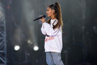 Ariana Grande On Las Vegas Shooting: This Is Terrorism