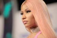 UPDATE: Nicki Minaj Will Not Testify At Her Brother's Child Rape Trial