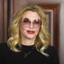 Courtney Love Warned About Harvey Weinstein In 2005