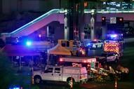 Jason Aldean Issues Statement About Las Vegas Shooting