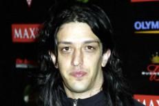 Twiggy Ramirez