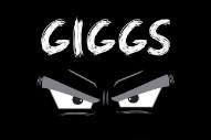 Stream Giggs <em>Wamp 2 Dem</em> Mixtape