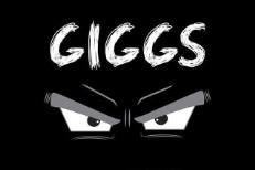 Giggs - Wamp 2 Dem