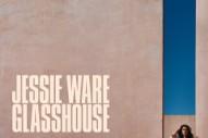 "Jessie Ware – ""Sam"""