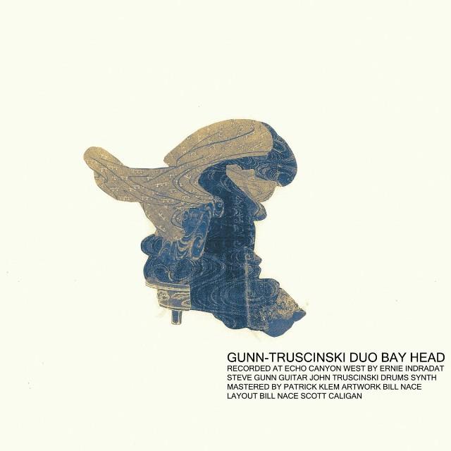 Gunn-Truscinski