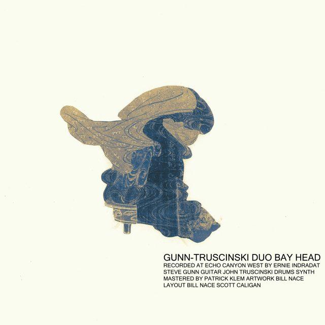 Gunn-Truscinski Duo - Bay Head