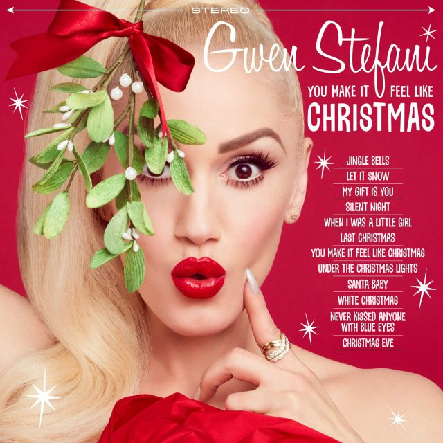Christmas Albums.Before Halloween Is Even Over Tis The Season For Christmas