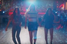 HAIM-Little-Of-Your-Love-video-1506950054