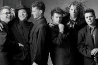 The Unlikely Story Of How INXS Came To Rule The Late &#8217;80s With <em>Kick</em>, Released 30 Years Ago Today
