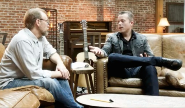 Jason-Isbell-and-George-Saunders-1508275845