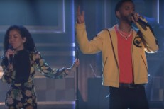 Jhene-Aiko-and-Big-Sean-on-The-Tonight-Show-1507643221