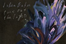 Julien-Baker-Turn-Out-The-Lights-1509113205