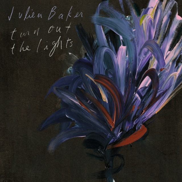 Julien Baker Turn Out The Lights 1509113205 640x640 - Julien Baker - Turn Out The Lights Album (Zip Download)
