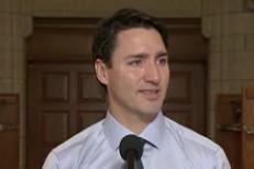 Justin-Trudeau-1508339454