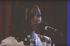 Kelela-in-the-Live-Lounge-1507840341