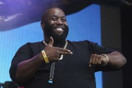 Check Out A Killer Mike-Soundtracked Montage From Last Night&#8217;s <em>South Park</em>
