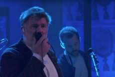LCD-Soundsystem-on-Kimmel-1508245822