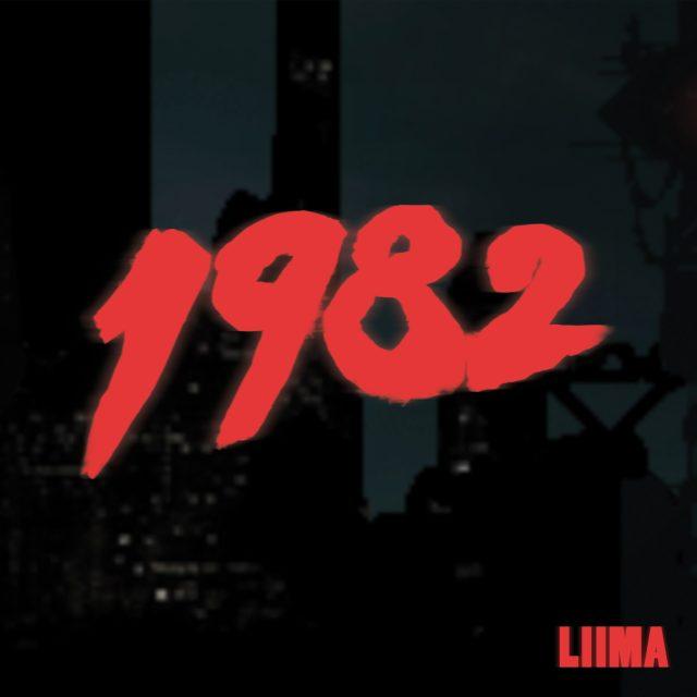 Liima 1982