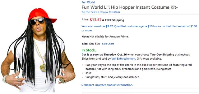 Lil-Hip-Hopper-1508872962