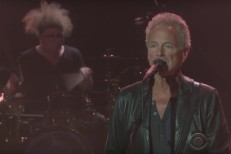 Lindsey-Buckingham-and-Christine-McVie-on-Fallon-1507901553