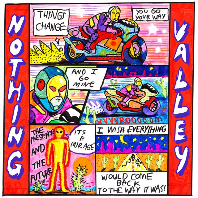 Melkbelly_NothingValley_AlbumArt-1507841174