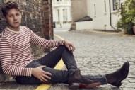 Niall Horan's Solo Album Makes One Direction Seem Dangerous By Comparison