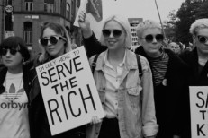 PINS-Serve-The-Rich-video-1509375936