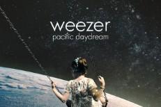 Pacific Daydream